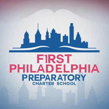 Philacharter poster