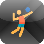 Pinecraft Volleyball icon