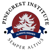 Pinecrest Institute icon