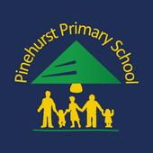 Hunts Cross Primary icon