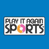 Play It Again Sports MO / IL icon