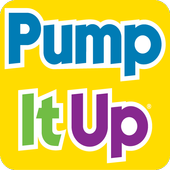 Pump It Up Freehold, NJ icon