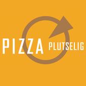 PIZZA PLUTSELIG icon
