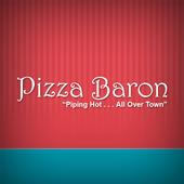 Pizza Baron icon