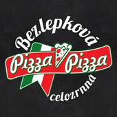 Pizza-Pizza icon