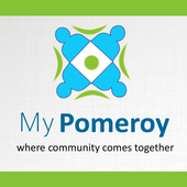 My Pomeroy icon