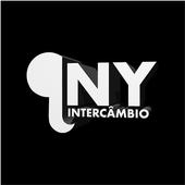 Ponto do Intercâmbio Nova York icon