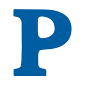 Poole Post - News Group icon