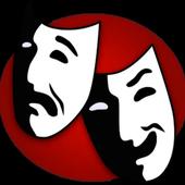 Театр-студия Подиум icon