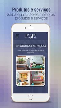 POPS Bahia apk screenshot
