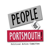 People for Portsmouth icon