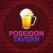 Poseidon Tavern Pte Ltd icon