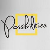 Possibilities Hair Design icon