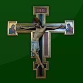 Potsdam Colton Catholic icon