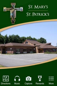 Potsdam Colton Catholic screenshot 16