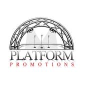 Platform Promotions icon