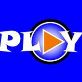 Playbar icon
