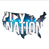 Play Nation icon