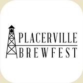 Placerville Brewfest icon