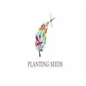 Planting Seeds icon