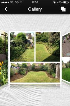 Planting Seeds apk screenshot