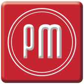 PleasuresMx icon