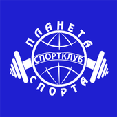 СК Планета спорта icon