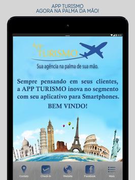 Plutão Turismo screenshot 8