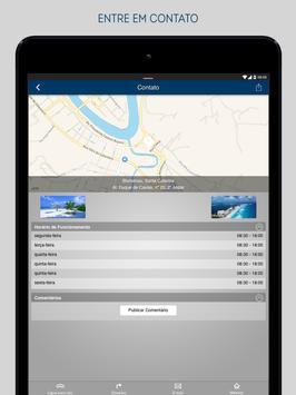 Plutão Turismo screenshot 10