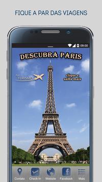 Plutão Turismo screenshot 1