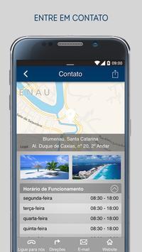 Plutão Turismo screenshot 2