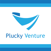 Plucky Sources icon