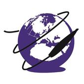 PMU World Conference 2017 icon