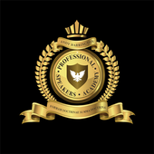 Professional Speakers Academy icon