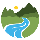 Pagosa Peak Open School icon