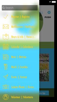 Pagosa Peak Open School apk screenshot