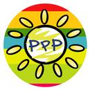 Parent Participation Preschool APK