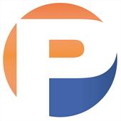 Pro-TEC Insurance icon