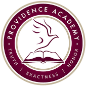 Providence Academy icon