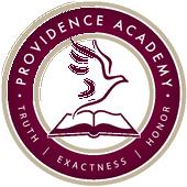Providence Academy icon