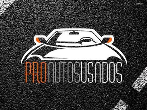 Pro Autos Usados screenshot 3