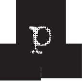 Prohibition Bar icon