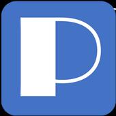 ProksiTix icon