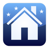 Property2u icon
