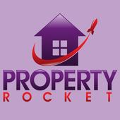 Property Rocket icon