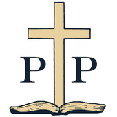 PPCF icon