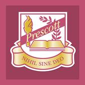 Prescott Northern icon