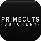 PRIME CUTS BUTCHERY icon