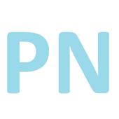Pretoria North icon