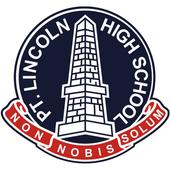 Port Lincoln High School icon